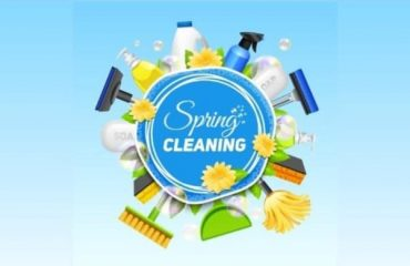 Spring Cleaning Montreal - Unique Services