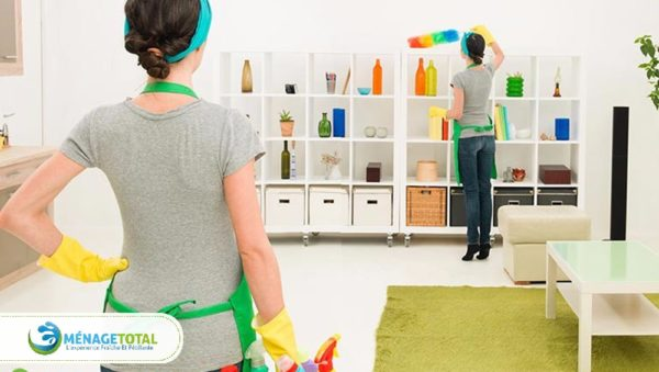 House Cleaning Service Mange ToTAL Lawa (3)