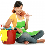 Reliable Housekeeping Services Montreal