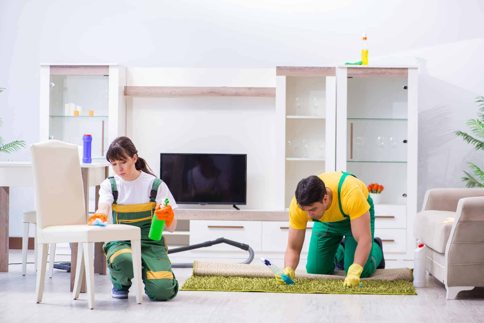 home-cleaning-company