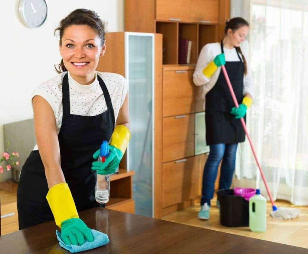 house-clean (1)
